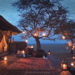 Kenya Guided Safaris® on LuxurySafariCamps.com